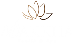 Makkha Spa - Chiangmai spa the best spa in chiangmai